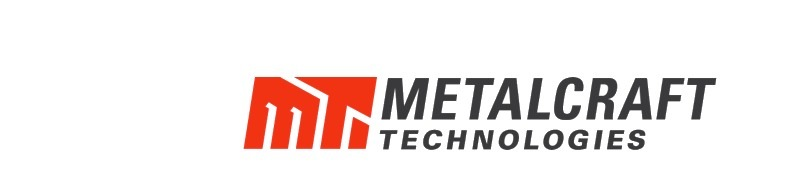 Metalcraft Technologies, Inc.